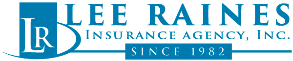Lee Raines Insurance Agency