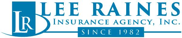 Lee Raines Insurance Agency